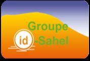 ID-SAHEL